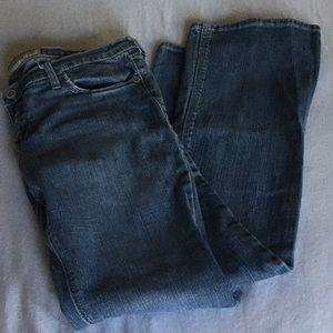 💕 Hollister Jeans 💕